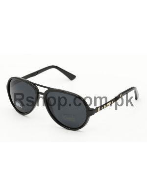 Cartier Sunglasses sale in pakistan