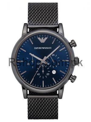 Emporio Armani Mens Watch AR1979  (Same as Original) Price in Pakistan