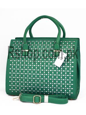 Victoria Beckham ladies Handbags Price in Pakistan