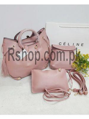 CÉLINE Fashion Handbag Price in Pakistan