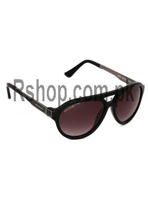 Bvlgari New Sunglasses  Price in Pakistan