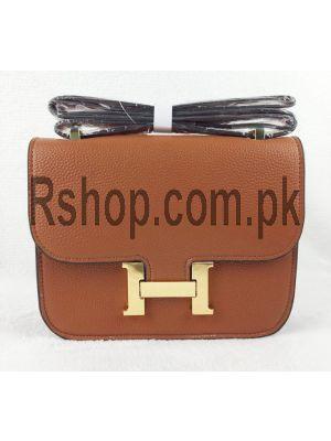 Hermes Women's Handbag Price in Pakistan