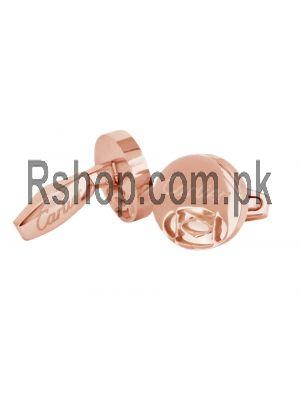 Cartier Cufflinks for Men Price in Pakistan