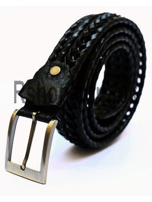 Fashion Leather Belt Price in Pakistan