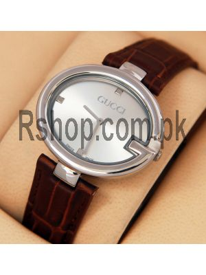 Gucci G-Gucci Ladies Watch Price in Pakistan