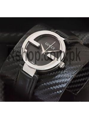 Gucci Interlocking G Ladies Watch Price in Pakistan