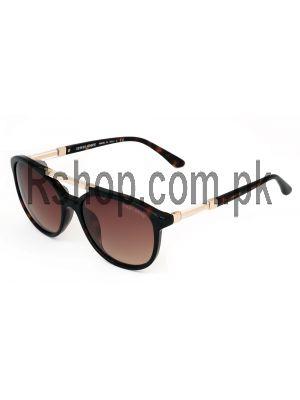Giorgio Armani New Sunglasses Price in Pakistan