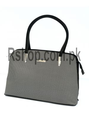 Weili Polo Bag Price in Pakistan