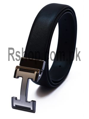 Leather Belt For Sale Price in Pakistan