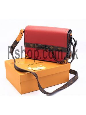 Louis Vuitton Ladies HandBag