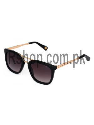 Marc Jacobs Sunglasses Black Gold Price in Pakistan