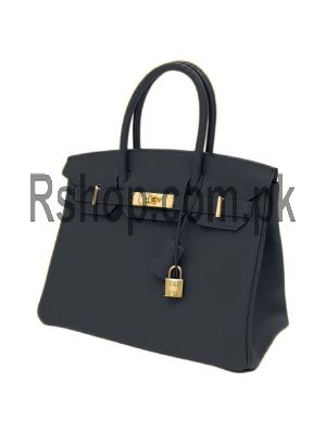 Hermes Leather Handbag Price in Pakistan