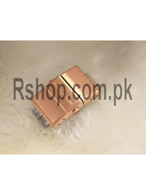 Ulusse Nardin Strap Lock Price in Pakistan