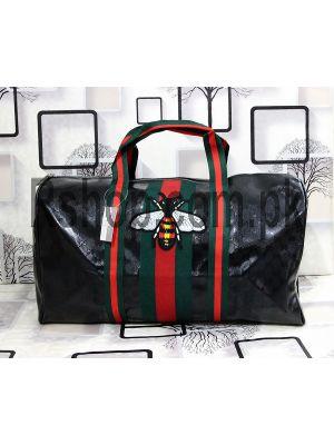 Gucci Sports Bag Price in Pakistan