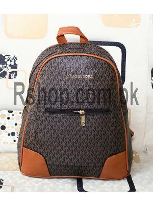 Michael Kros Backpack Price in Pakistan