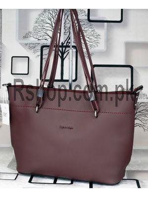 Calvin Klein Handbag Price in Pakistan