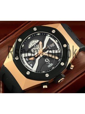 Audemars Piguet Royal Oak Concept Tourbillon Watch Price in Pakistan