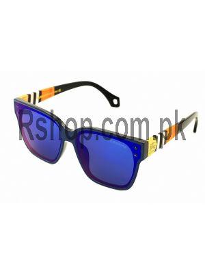 Burberry Sunglasses Price in Pakistan