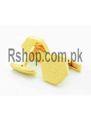 Chanel Men Cufflinks Price in Pakistan
