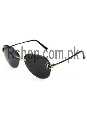 Chanel Sunglasses  Price in Pakistan