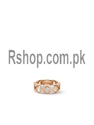 CHANEL COCO CRUSH RING  Price in Pakistan