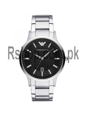 Emporio Armani Watch AR11181  (Same as Original) Price in Pakistan
