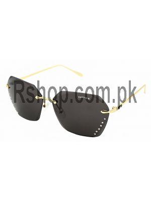 Fastrack Sunglasses Price in Pakistan