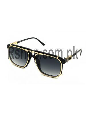 Louis Vuitton Sunglasses Price in Pakistan