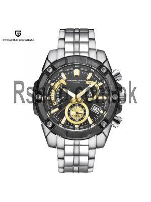 Pagani Design 3311 Men's Watch Price in Pakistan