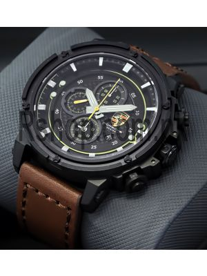 Porsche design Mens Watch Price in Pakistan