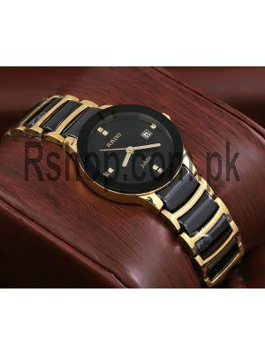 Rado Centrix Jubile Ladies Watch Price in Pakistan