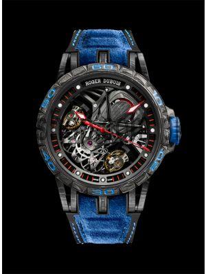 Roger Dubuis Excalibur Aventador S Watch Price in Pakistan