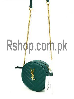 Saint Laurent Ladies HandBag ( High Quality ) Price in Pakistan