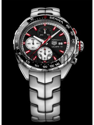 TAG Heuer Formula 1 Chronograph Calibre 16 Watch Price in Pakistan
