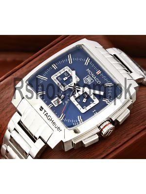 TAG Heuer Monaco Watch  Price in Pakistan