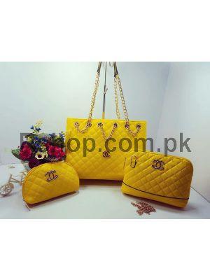 Chanel Designer Handbag