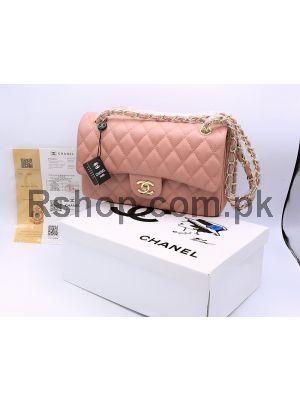 Chanel Ladies Handbag