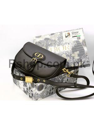 Dior Ladies HandBag