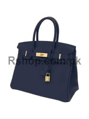 Hermes branded Handbag