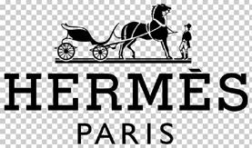Hermes Pakistan