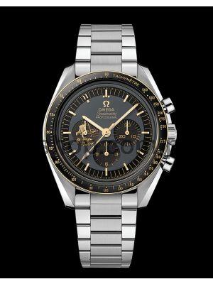 Omega Speedmaster Watch,