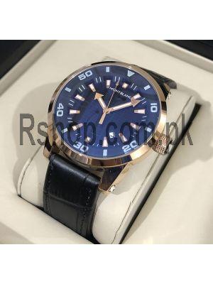 Montblanc Watch Price in Pakistan