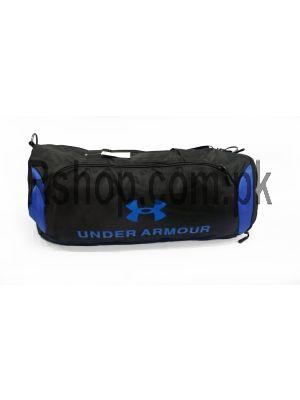 Under Armour Sports Handbag Price in Pakistan