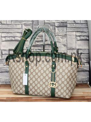 Gucci Women's Handbag Price in Pakistan