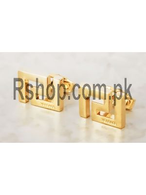 Versace Cufflinks for Men Price in Pakistan