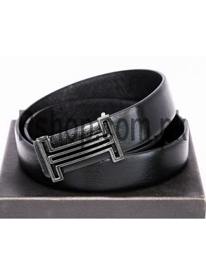 Imported Leather Belt Price in Pakistan