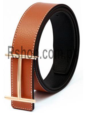 Hermes Stylish Belt Price in Pakistan
