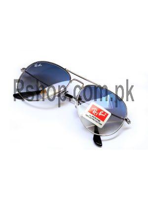 RayBan C3 Sunglasses Price in Pakistan