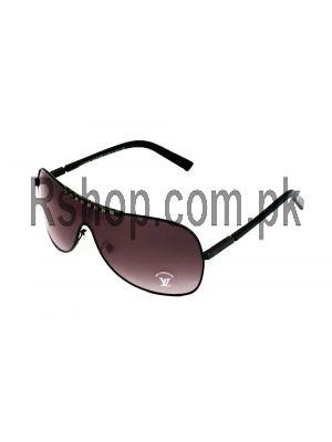 Louis Vuitton Gradient Sunglasses Price in Pakistan