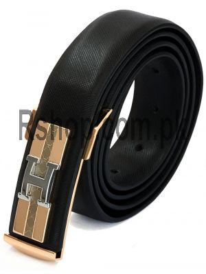 Hermes Mens Belt Price in Pakistan